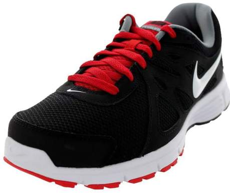 nike-mens-revolution-2-running-shoe