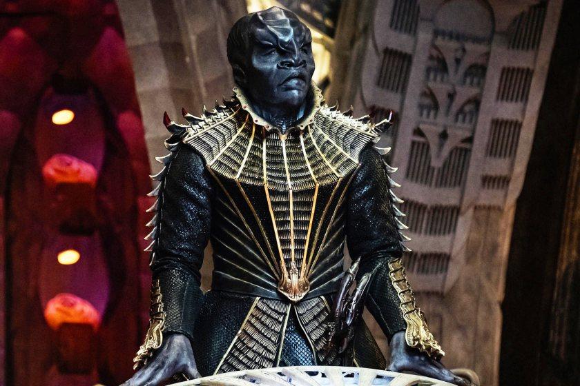 star-trek-discovery-klingons