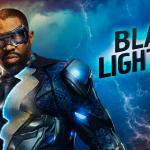 Black Lightning S04XE05