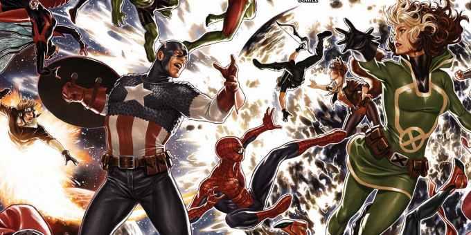 avengers-no-surrender-header