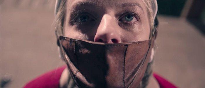 The-Handmaids-Tale-season-2-trailer-700x300