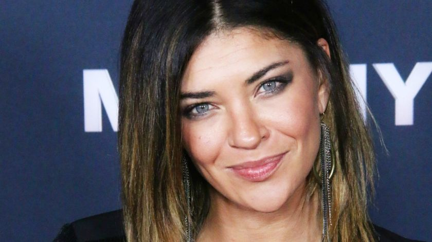 jessica-szohr-interview