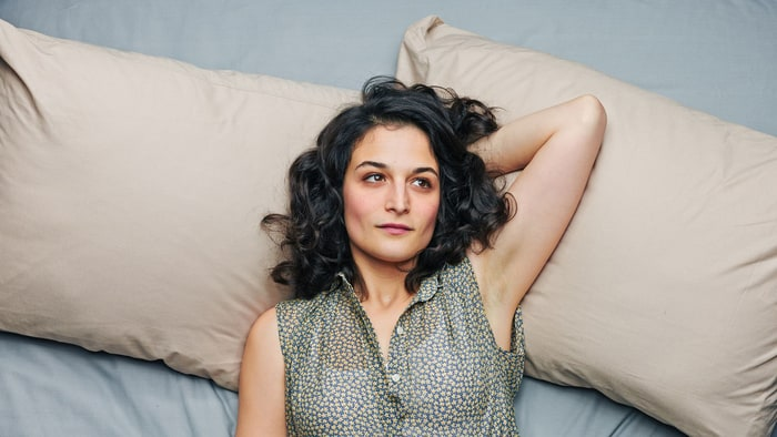 rs-18879-201405-jennyslate-x1800-1401464734