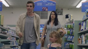Abbi Jacobson and Dave Franco star in Netflix drama '6 Balloons'