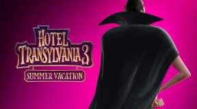 The Gang is Back for Hotel Transylvania 3: Summer Vacation