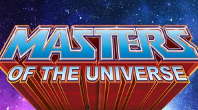 Sony Chooses Directors for Masters of the Universe