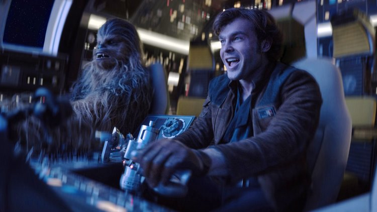 the-solo-a-star-wars-story-trailer-is-even-better-with-beastie-boys-sabotage-social