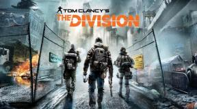 Jessica Chastain and Jake Gyllenhaal to star in The Division