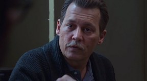 City of Lies starring Johnny Depp gets its First Trailer