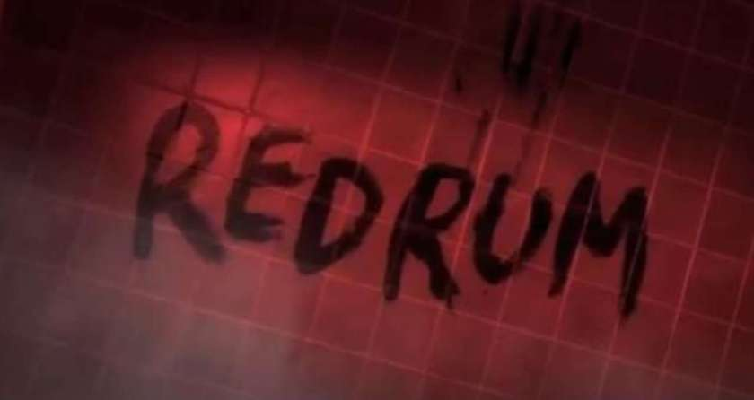 doctor-sleep-redrum-995833-1280x0