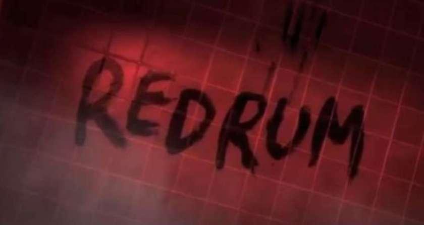 doctor-sleep-redrum-995833-1280x0
