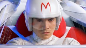 Speed Racer star Gathers Support for Possible Sequel
