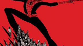 The  Amazing Spider-Man #801 Review