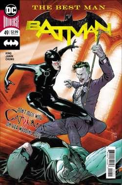 Batman-49-preview-1