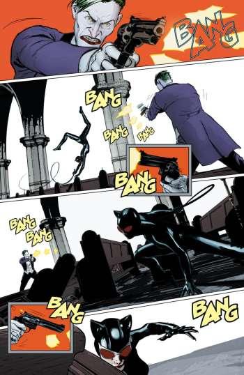 Batman-49-preview-5
