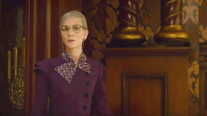 Cate-Blanchett-The-House-with-a-Clock-in-its-Walls-Movie-Preview-Tom-Lorenzo-Site-1 (1)