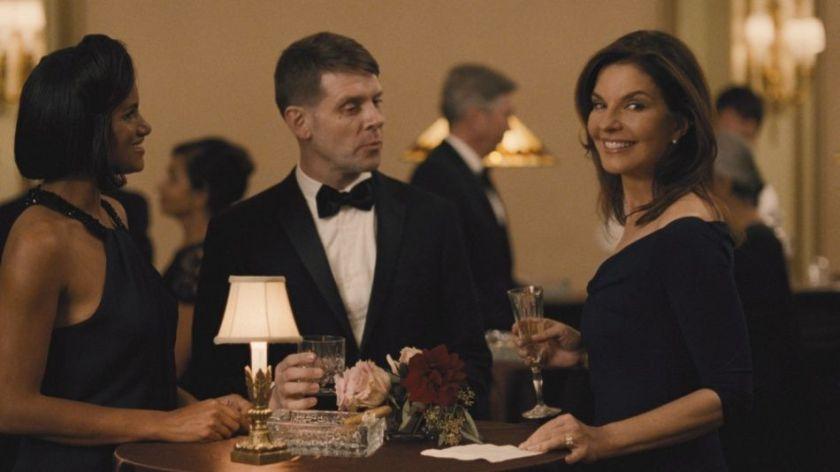 HBOs-Westworld-Season-2-Episode-9-Vanishing-Point-One-True-Thing-Sela-Ward