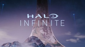 Check Out the E3 Trailer for Halo Infinite