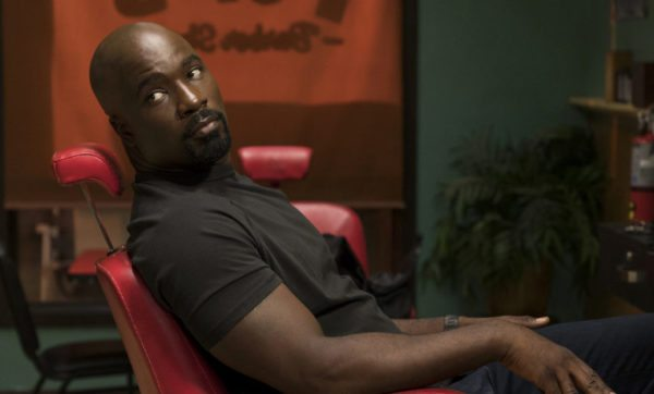 Luke-Cage-s2-images-1-600x362
