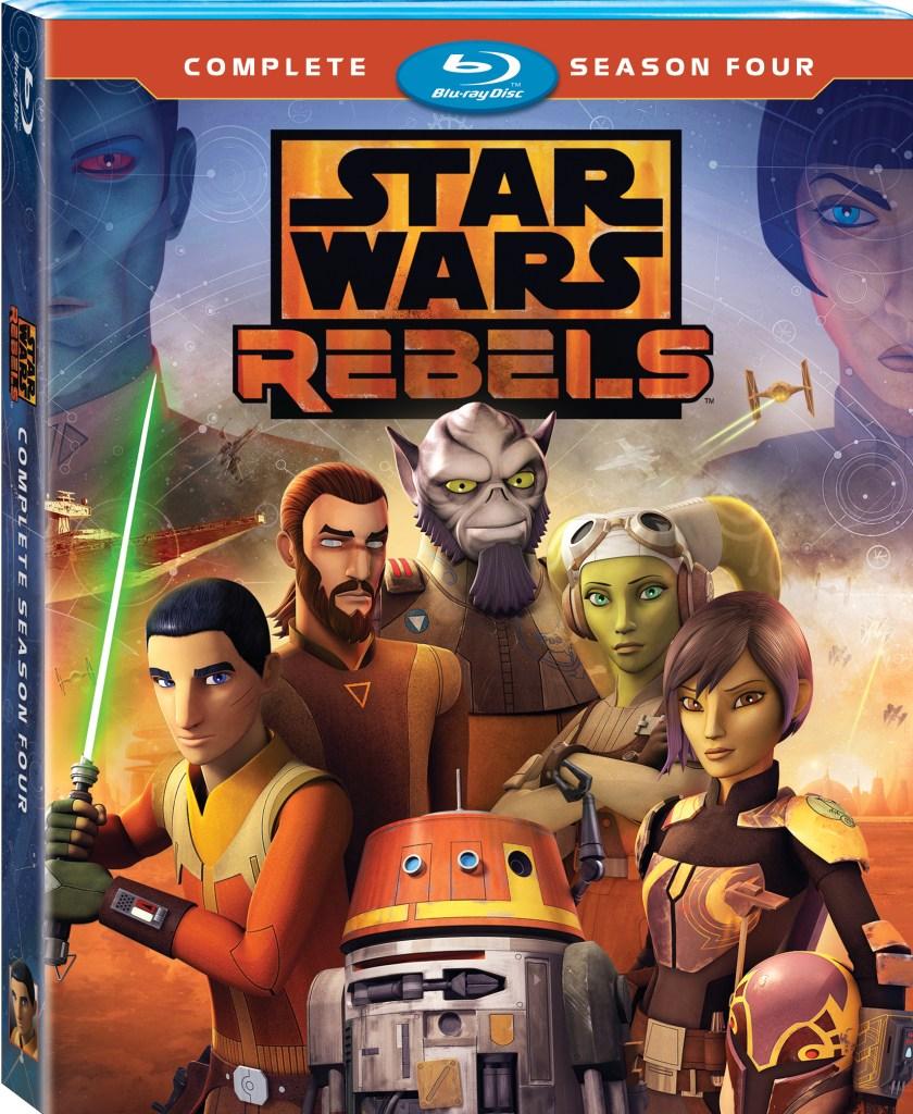 Star_Wars_Rebels_Season_4_6.75_BD_US_CE[2][1]
