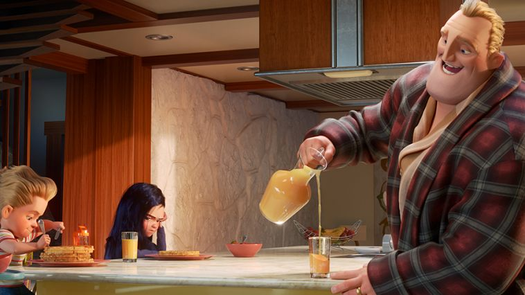 incredibles-2-still-05_758_426_81_s_c1