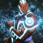 X-Men Red #6