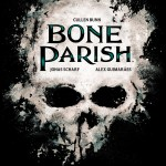 Bone Parish #1