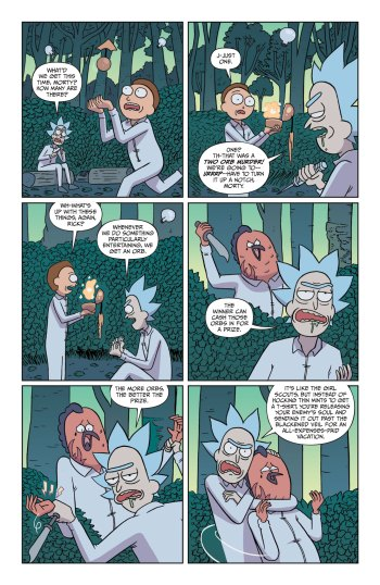 Pages-from-RICKMORTY-#40-MARKETING-12
