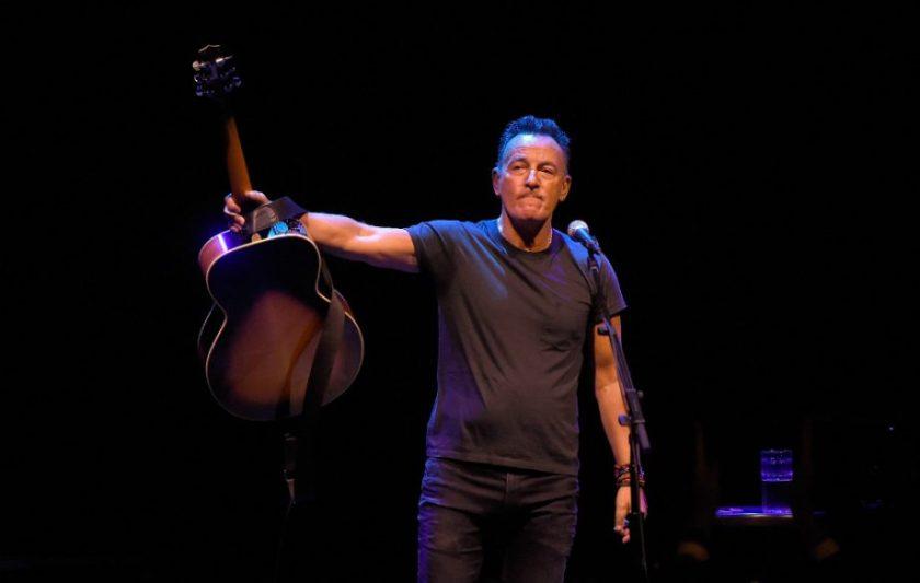 Springsteen-Broadway-920x584