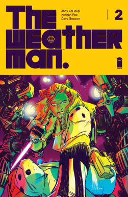 TheWeatherMan_02-1
