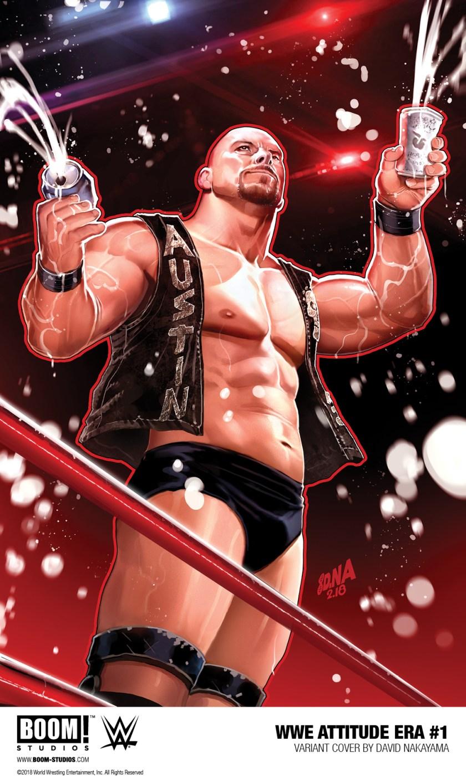 WWE_AttitudeEra_001_Variant2_PROMO