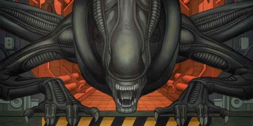 william-gibson-alien-3-comic-series-header