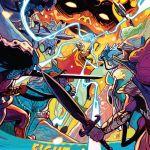 Thor #4