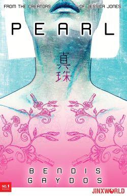 Cover._SX1280_QL80_TTD_ (13)