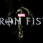 Marvel's Iron Fist S02XE07