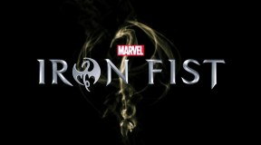 Marvel's Iron Fist S02XE07 Review