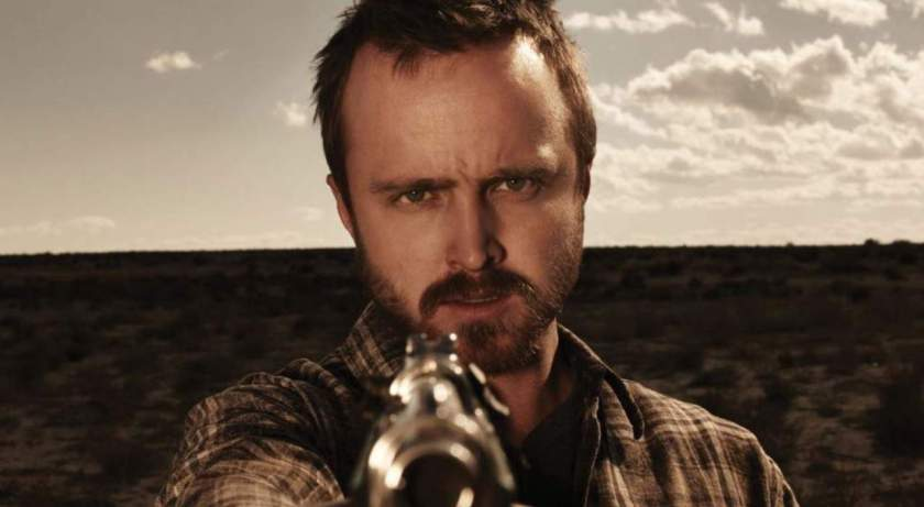 westworld-season-3-casts-aaron-paul-1133674-1280x0
