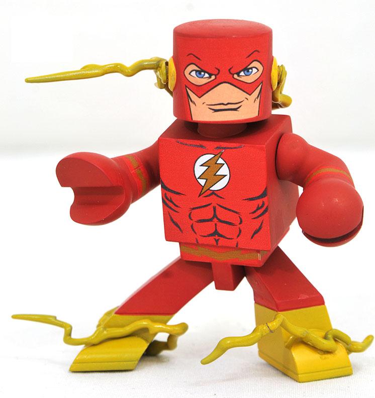 DC_Vinimates_Flash