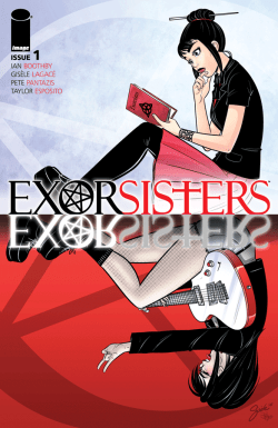Exorsisters_01-1