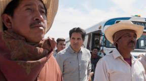 Check out the First Trailer for Narcos: Mexico