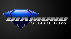 Diamond Select Has Some New Nightmares For October