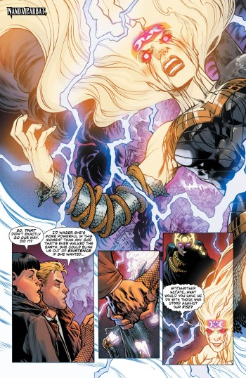 justice-league-dark-wonder-woman-the-witching-hour-1-page-6