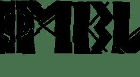 Prevent Ragnarok in the Action Adventure Game FIMBUL