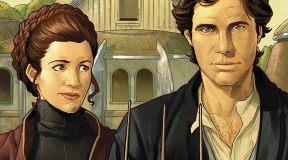 Star Wars #57 Review