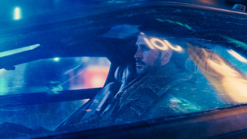 br2049_lead