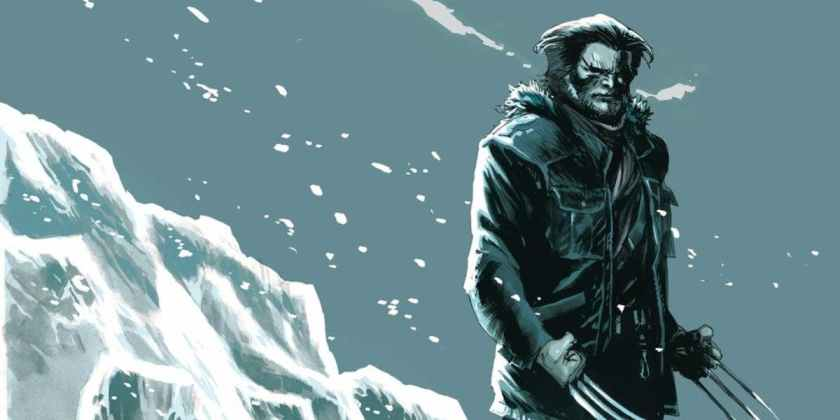 wolverine-the-long-night-header