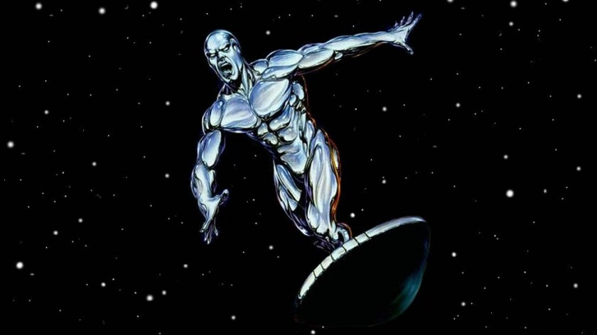 164748618-silver-surfer-wallpapers