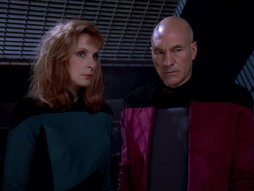 Crusher_and_Picard_imprisoned