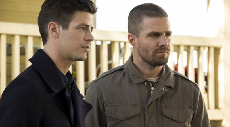 Elseworlds-Part-1-revoiew-barry-and-oliver