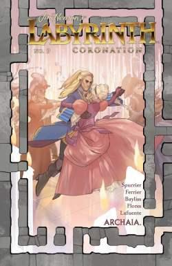 Labyrinth_Coronation_009_A_Main
